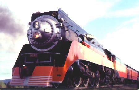SP #4449